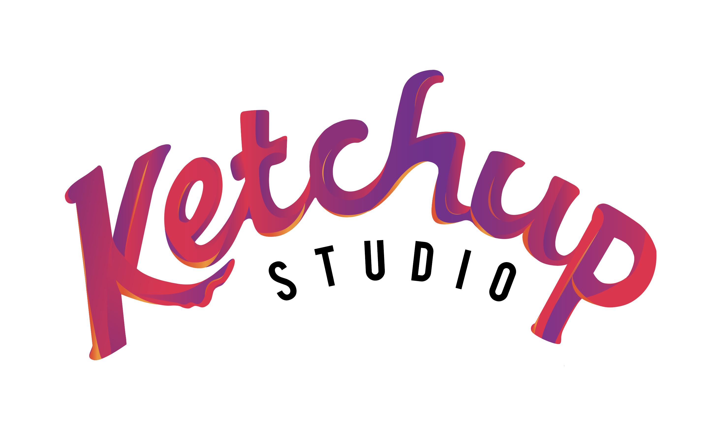 Ketchup Studio