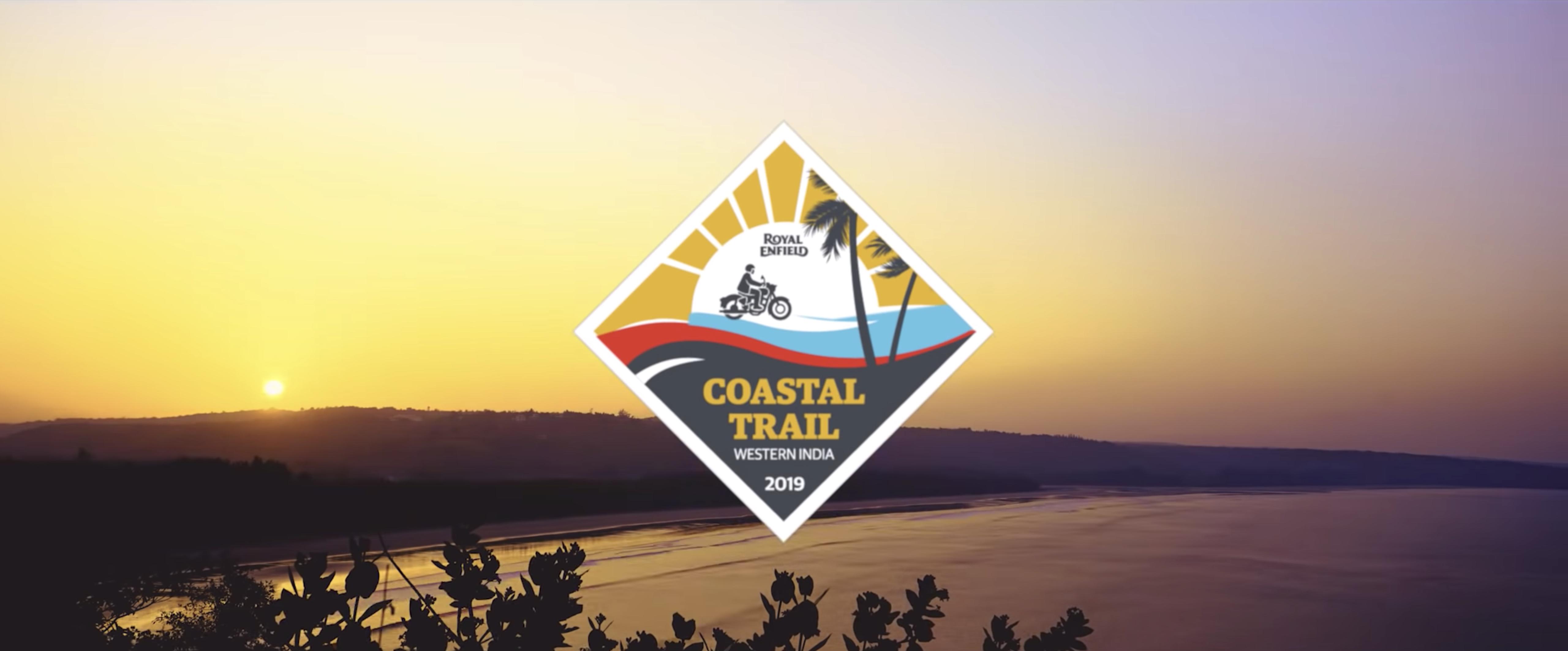 RE Coastal Trail 19